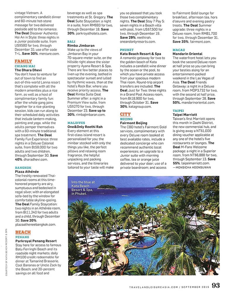 Travel + Leisure SEA Page 2 (reduce size).jpg