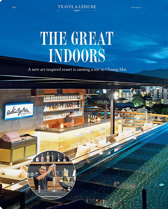AHG-Robb Report Singapore_Page_2 (reduce size).jpg