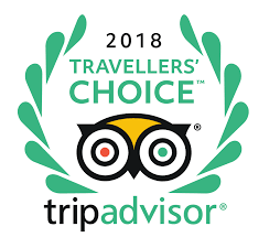 2018 TripAdvisor Travellers Awards 2.png