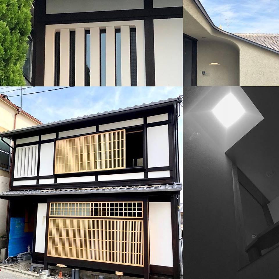 Komatsu Residences.jpg