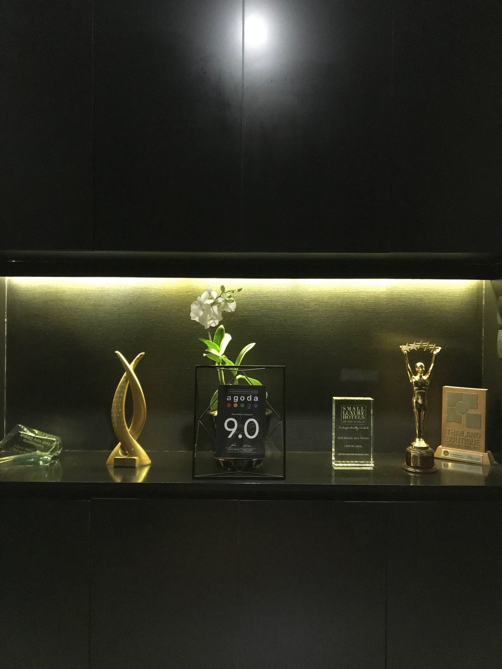 AKMC 2018 Agoda Awards 03.jpg