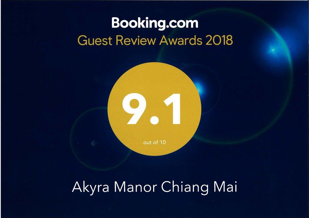 Guest reviews awards 2018_Booking.com.jpg