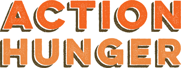 Action Hunger