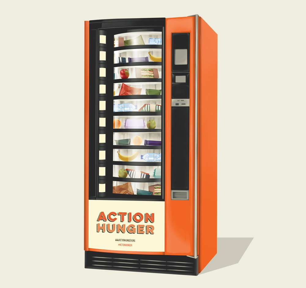Vending-machine-final-v1.jpg