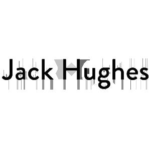 JackHughes.png