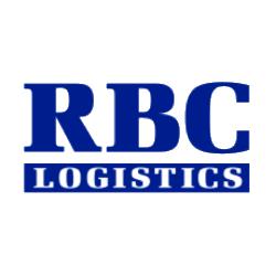 RBC-LOGO-124x250.png