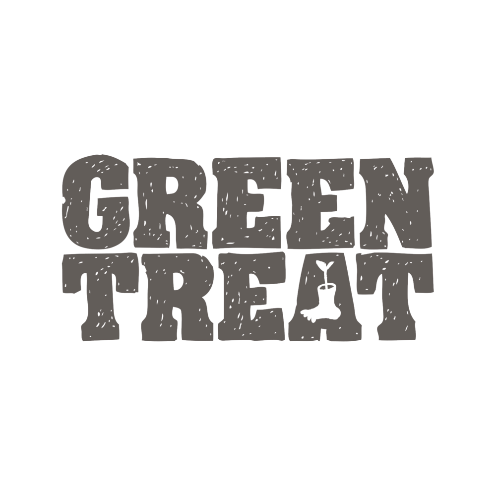 GREENTREAT-LOGO.png