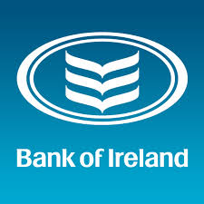 Bank Of Ireland.jpeg