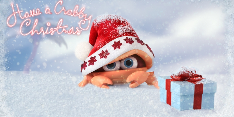 Brown_Bag_Films_Crabby_Christmas_Card_banner_800_400_c1.jpg