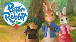 Peter Rabbit.jpeg