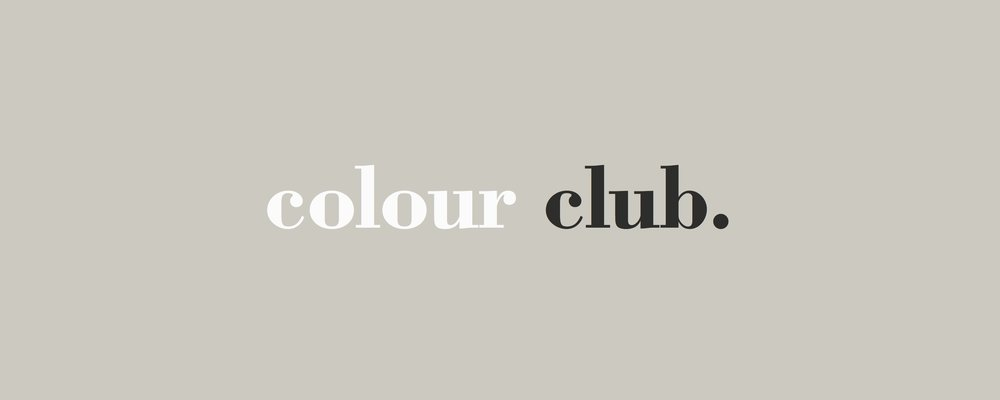 colourclub banner.jpg