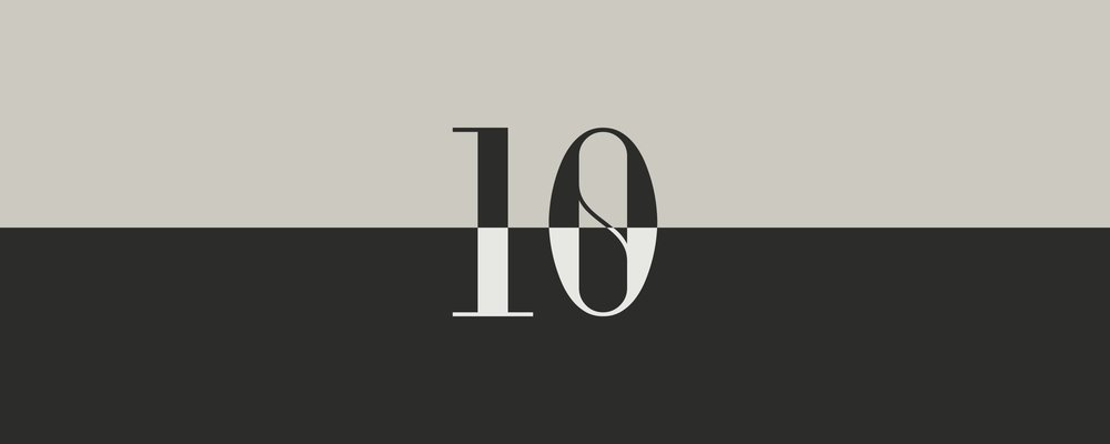 10banner.jpg