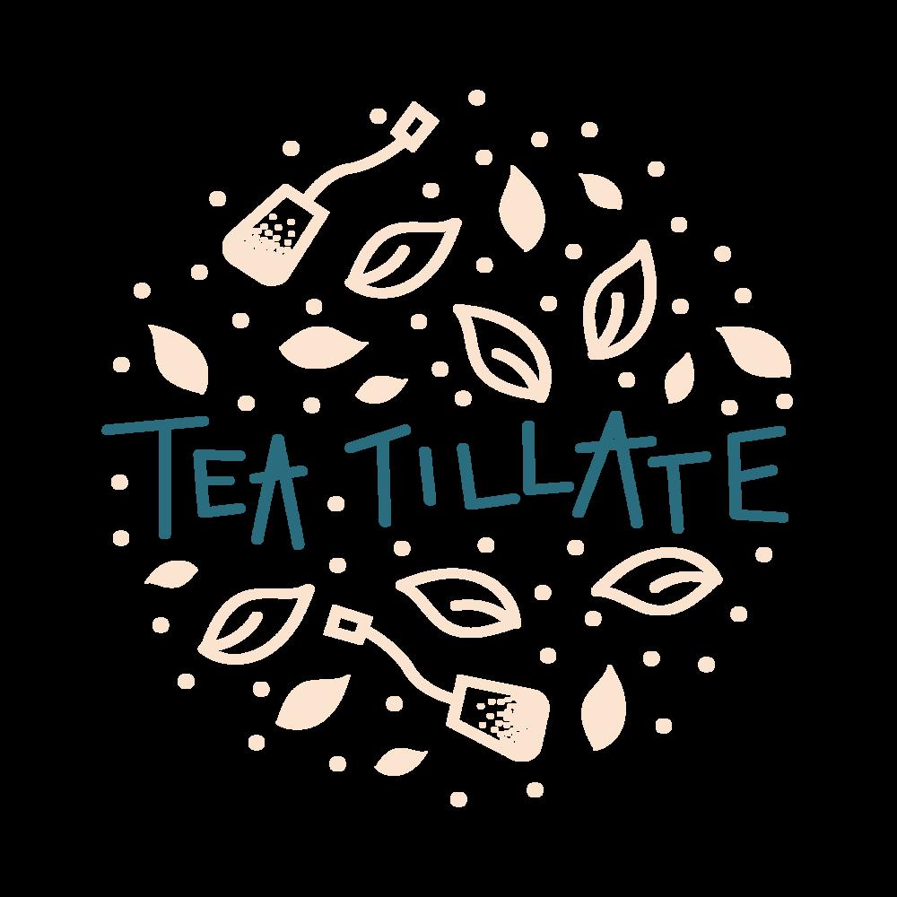 Tea Tillate
