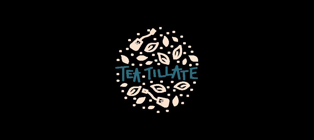 teatillatelogo-01.png