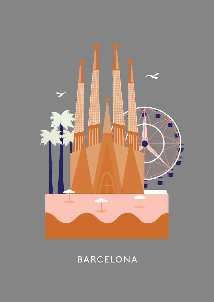 BarcelonaA3.png