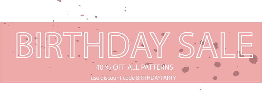 BIRTHDAY SALE.png