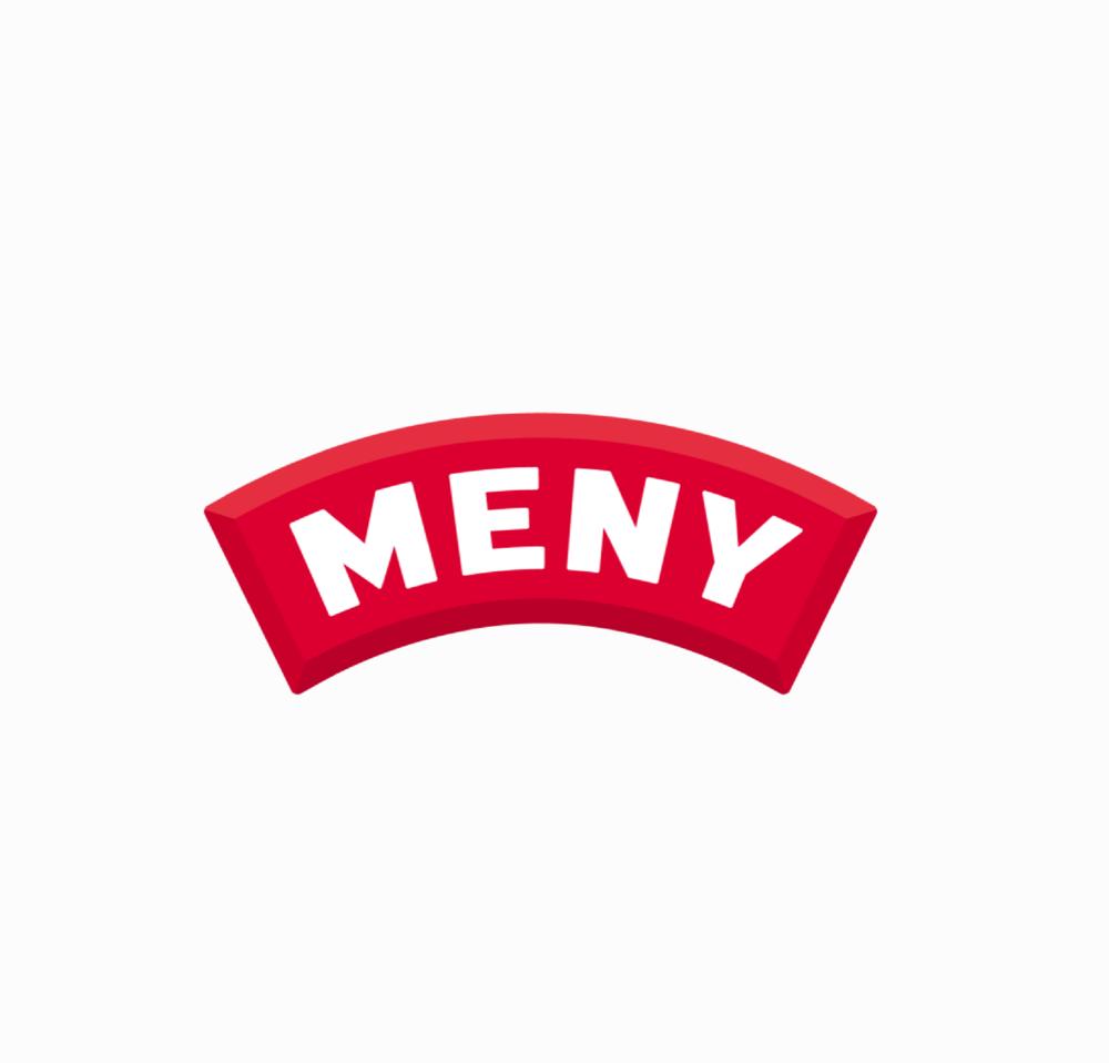 I MENY er vi utroligt glade for at benytte MediaK til at styrke vores daglige kommunikation på sociale medier og i vores nyhedsbreve.    Vi har stor fordel af den profesionelle og kundevenlige service som MediaK yder os i forbindelse med at få løst alle butikkens kommunikative opgaver.    Torben Kristensen, Købmand