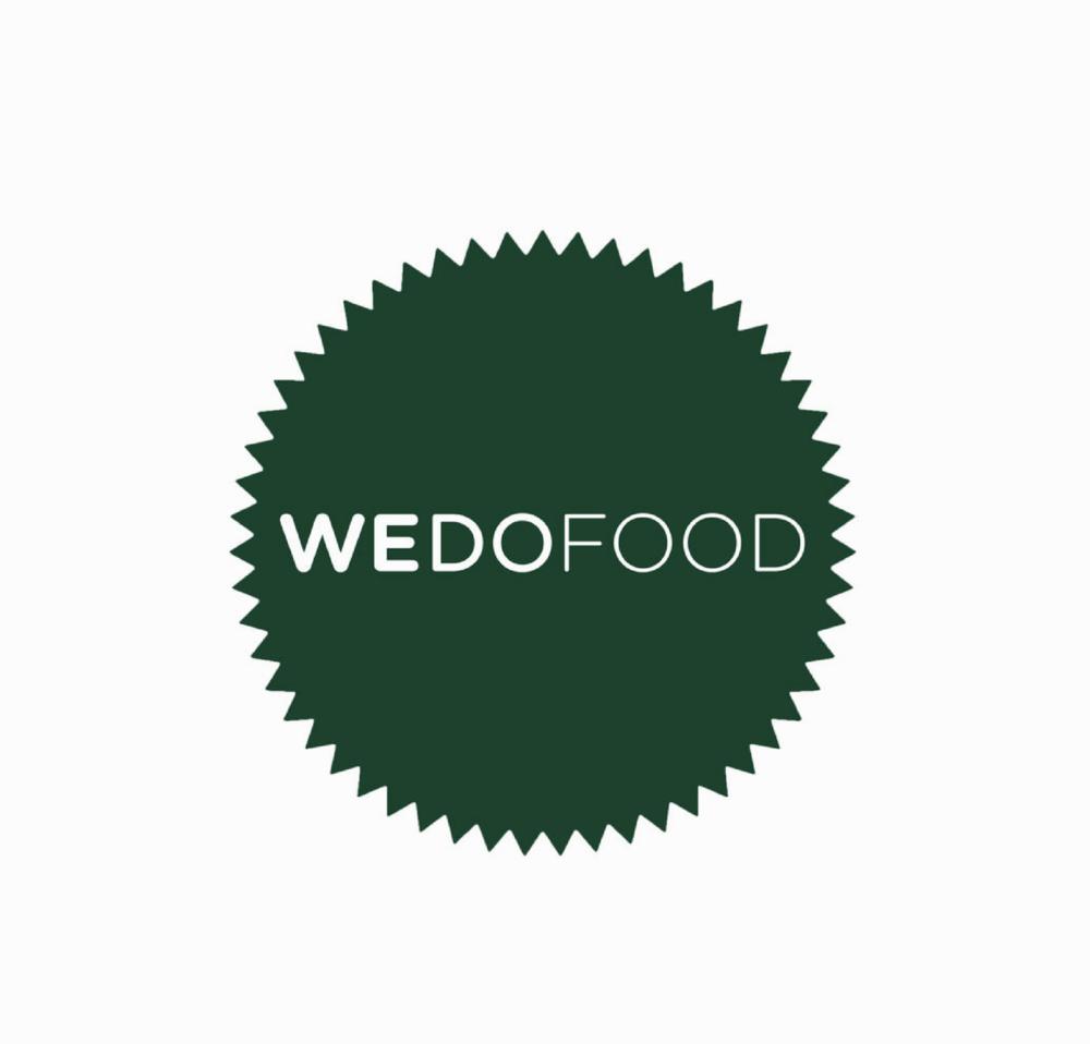 wedofood.png