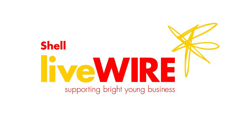 Shell-Livewire-for-Nigerians.jpg