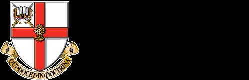 uoc_logo_black.png