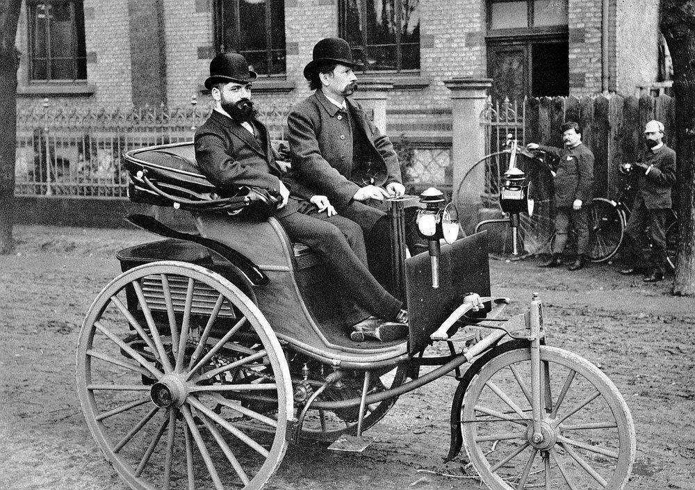 1st-car-3-wheels
