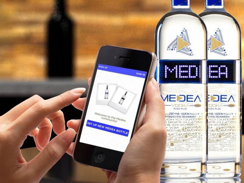 medea_bluetooth_app-800x600