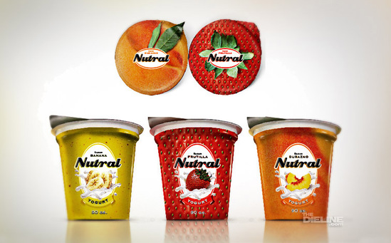 nnss_diseo_design_logo_packaging_na