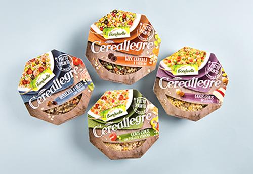 Copia di Copia di Copy of Cereallegre