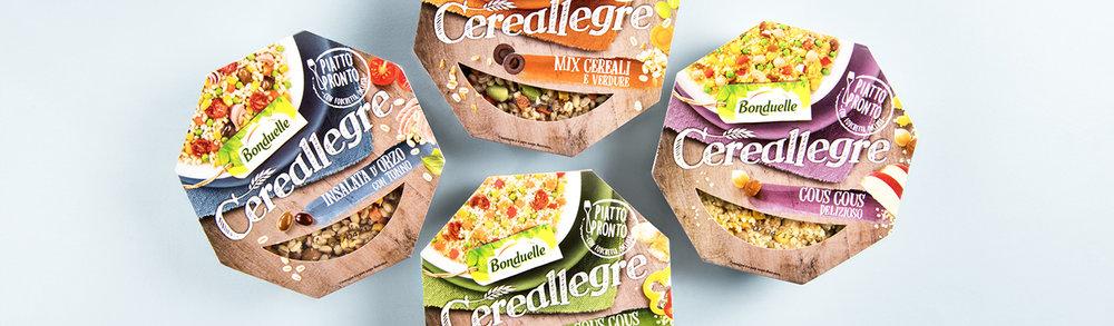 banner_cereallegre.jpg