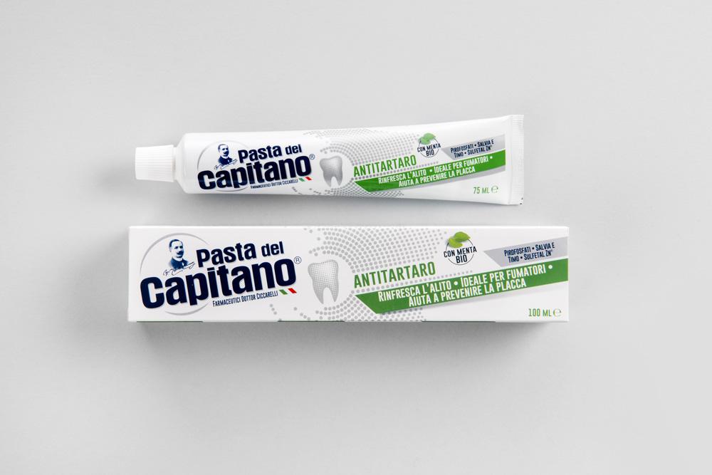 pastacapitano-biancoverde.jpg