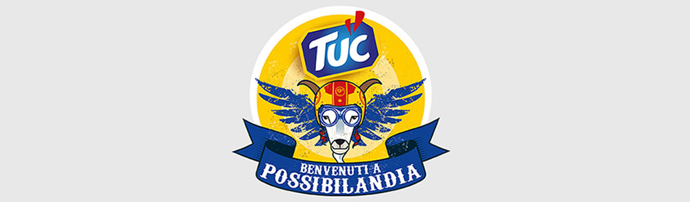 banner_tucpossibilandia.jpg