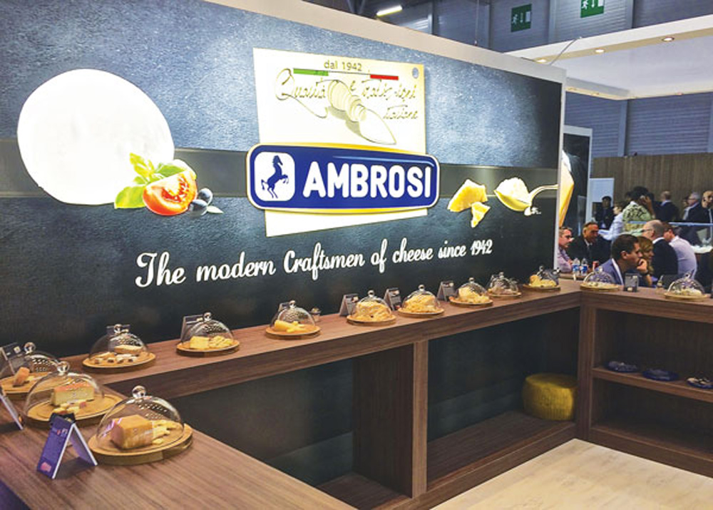 ambrosi3.jpg