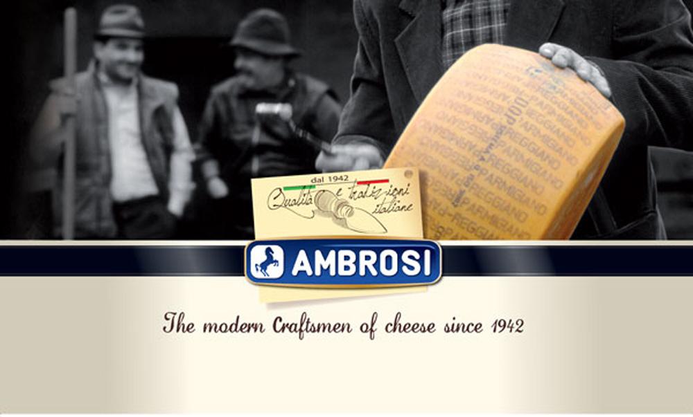 ambrosi4.jpg