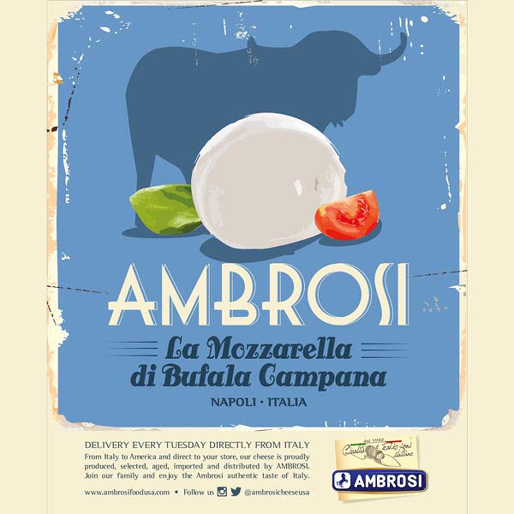 Ambrosi.jpg