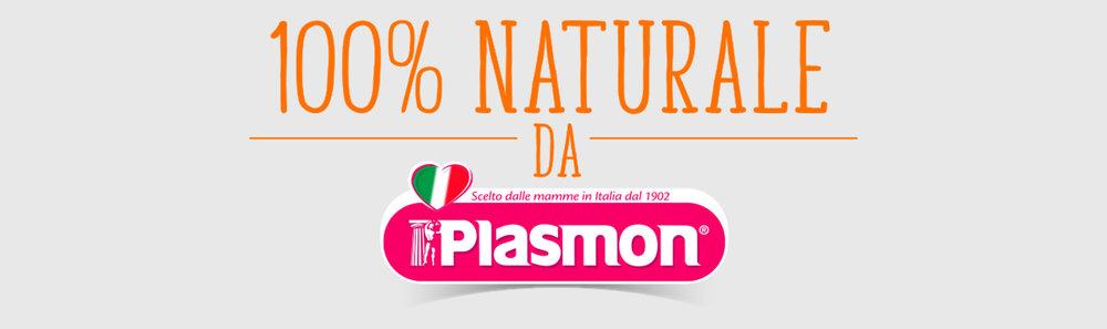 Header_plasmon_provaassaggio.jpg