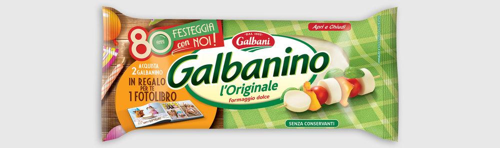 Header-galbanino.jpg