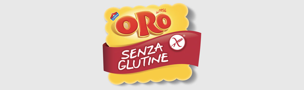 Header-oro-saiwa-senza-glutine.jpg