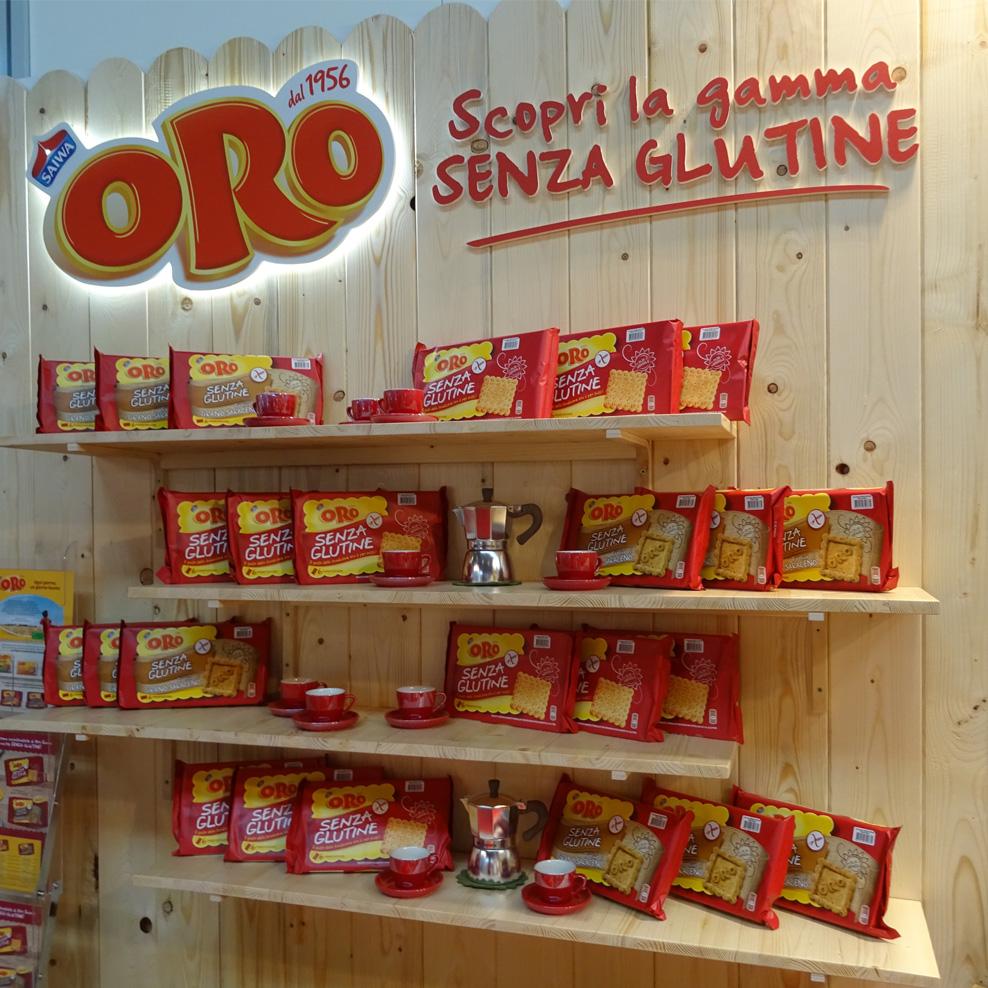2-oro-saiwa-senza-glutine.jpg