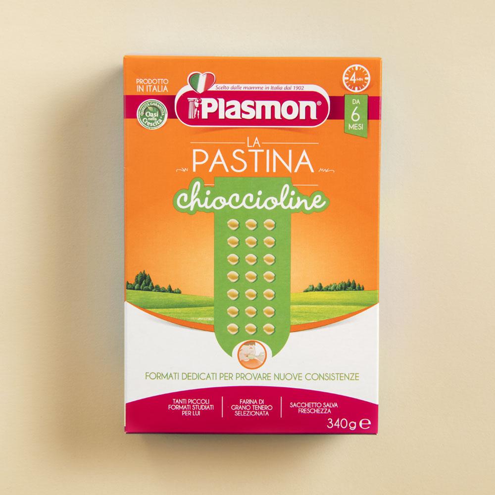 plasmon-chiocchioline.jpg
