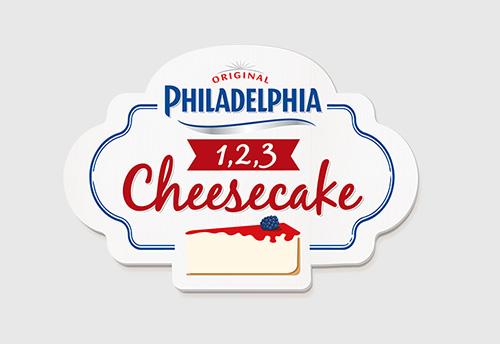 Copia di Copia di Copy of Philadelphia