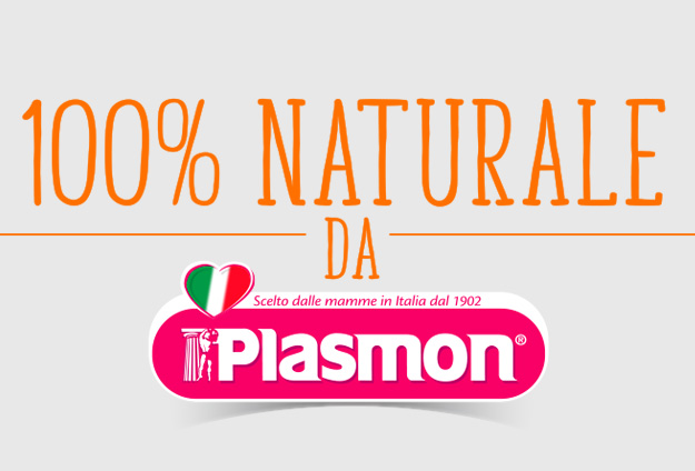 Copia di Copia di Copy of Plasmon