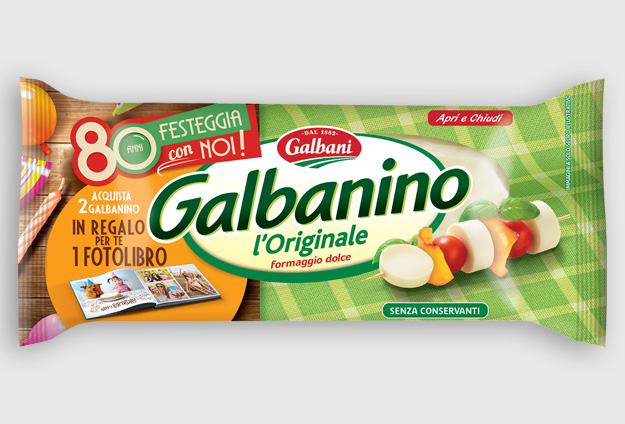Copy of Galbanino
