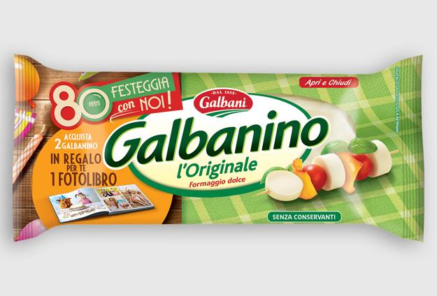 Copia di Copia di Copy of Galbanino