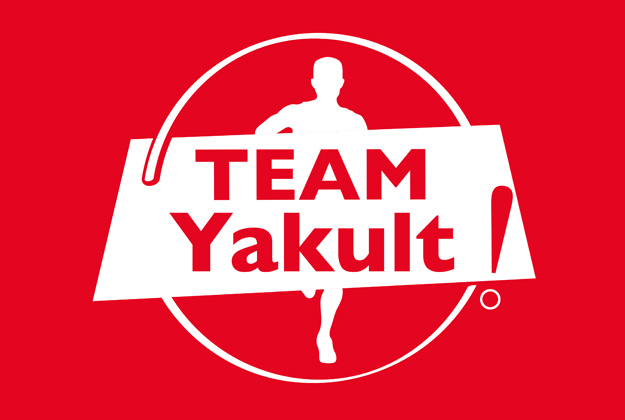 Copy of Yakult