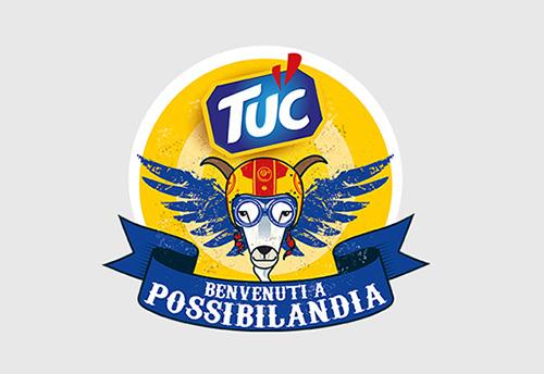 Copia di Copia di Copy of Tuc