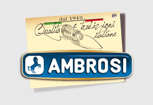 Copy of Ambrosi