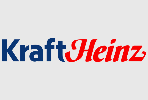 Copia di Copy of Kraft Heinz