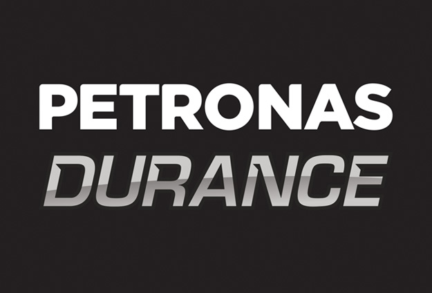 Copy of Petronas