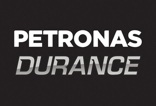 Copia di Copia di Copy of Petronas