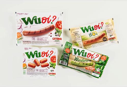 wuoi-wall.jpg